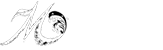 Monsoon Flowers Mobile Logo